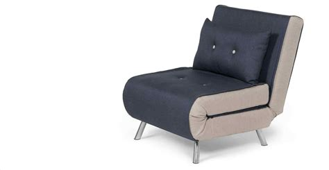 armchair fold out single bed entrin info