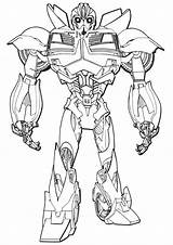 Rescue Bots Coloring Rescuebots sketch template