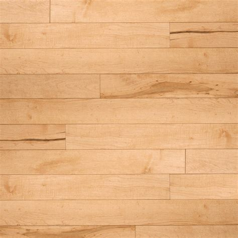 Lauzon Maple Hardwood Flooring by Lauzon Maple Calypso Engineered Hardwood Flooring