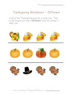 chastity pictures thanksgiving worksheets for pictures
