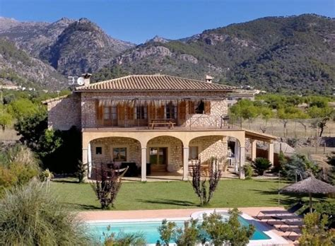 Ferienhaus Mallorca Mieten Privat by Finca Mallorca Fincas Ferienh 228 User Mieten
