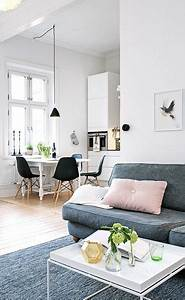 17 best images about future home on pinterest utah dark With kitchen colors with white cabinets with tom dixon etch candle holder