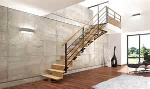 Escalier Flin ventus escaliers flin