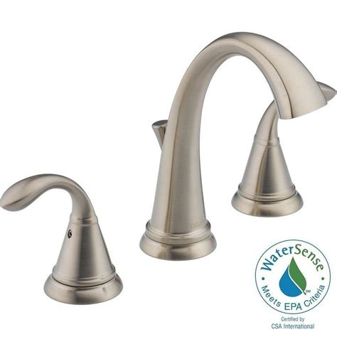 watersaver faucet company bathroom breaks watersaver faucet company bathroom breaks best faucets