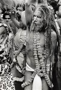 623 best images about Swami and Friends on Pinterest ...