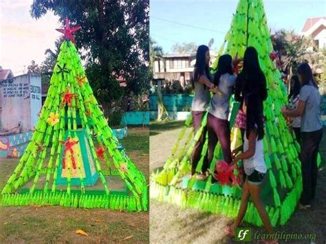 christmas pasko  filipinos learn  culture
