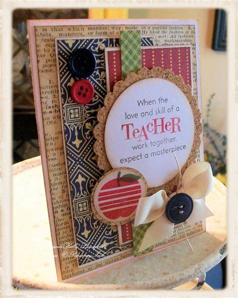 teacher cards google search teacher cards teachers