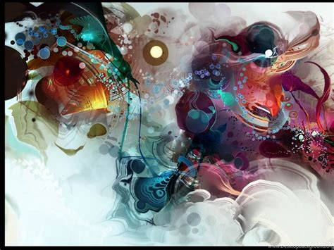 Artistic Hd Wallpapers For Android by Visionary Andrew Jones Aka Android Jones For Your