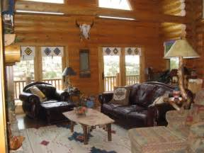 Western Home Interiors Western Home Decorating Ideas Interior Inspiration