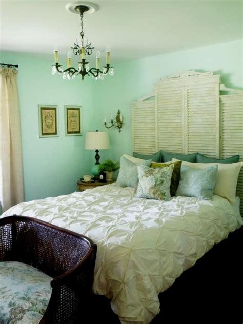 budget headboards bedrooms bedroom decorating ideas