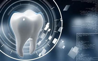 Dentist Dentistry Digitale Tanden Teeth Printing Denti
