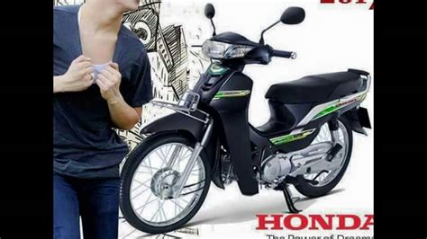 Honda Dream 2018  201720182019 Honda Reviews