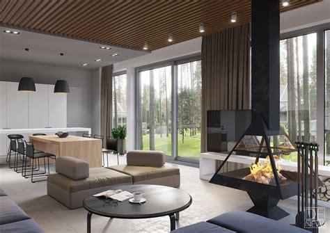 exclusive interior design for home how to arrange luxury home interior design which combine