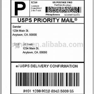 Best print shipping labels half letter size 5 1 2quot x 8 1 2 for How to purchase a shipping label