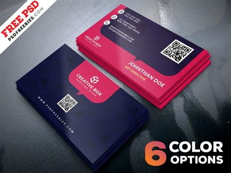Multicolor Business Card Template Psd Download Business Card Laminating Sleeves Cards On Instagram Setting In Word Setup Indesign Visiting Images Hd Download How To Print Make Photoshop 7 Wordpad