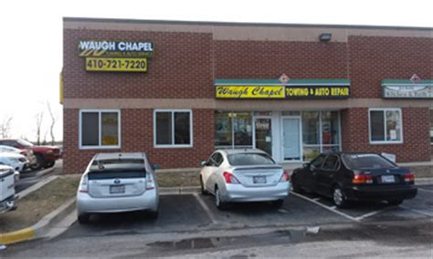 Waugh Chapel Towing & Auto Repair  Expert Auto Repair. What Is Penalty For Filing Taxes Late. Internet Providers In Your Area. Requirements To Become A Paralegal. Fort Worth Carpet Cleaning Drug Rehab Dallas. Fax And Phone On Same Line Online Banking. Is Gap Insurance Required Toyota Camry Tampa. How Much To Dry Clean Curtains. At&t Customer Service Number Business