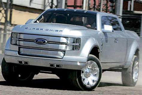 ford   release date price review specs