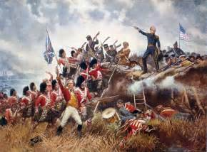 Image result for images war of 1812