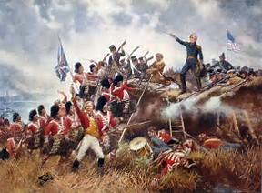 Image result for images war of 1812