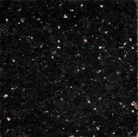 granit galaxy black galaxy granite products
