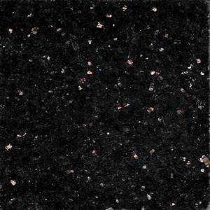 black galaxy granite - Stone Products