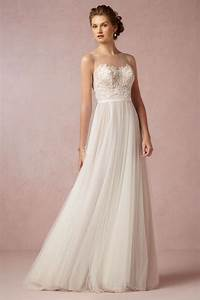 i do take two 10 wedding gowns perfect for women over 50 With wedding dresses for women over 50