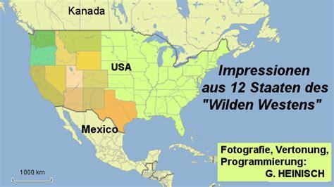 wo ist westen stepmap wilder westen landkarte f 252 r nordamerika