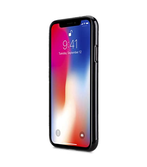 poly jacket tpu for apple iphone x plus 6 5 iphone xs max ukeyy