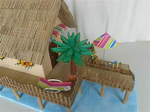 Decoration Theme Mer A Faire Soi Meme : urne a faire soi meme fashion designs ~ Preciouscoupons.com Idées de Décoration