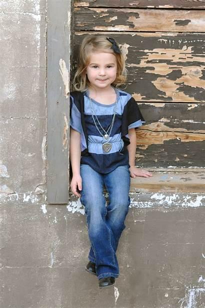 Kid Posing Children Amberrosephotography Rose Poses Childrens