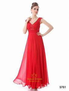 red prom dresses with strapsmother of the bride dresses With mother of the bride dresses for outdoor country wedding