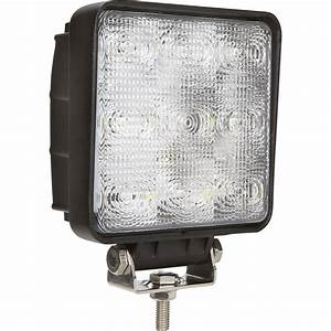 Volt led work flood lights bocawebcam
