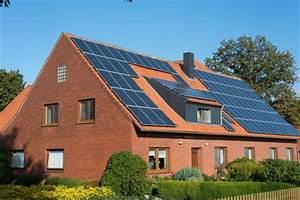 Verkauf Immobilie Steuer : immobilienverkauf wichtige infos von steuer bis vorvertrag ~ Lizthompson.info Haus und Dekorationen