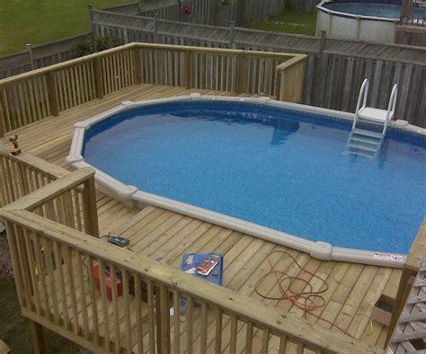 pool decking best swimming pool deck ideas