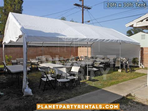tent 10ft x 30ft rental partyretanls canopy tents tent canopy rental 20ft x 30ft prices tent