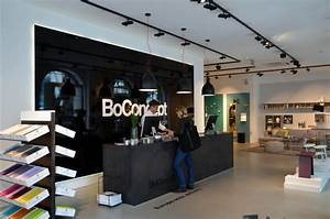 Bo Concept Berlin : weekend berlin le showroom boconcept 3 the blog d co ~ Watch28wear.com Haus und Dekorationen