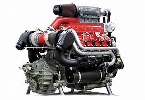 Twin Turbo  Supercharged Duramax  800hp At 4500 Rpms