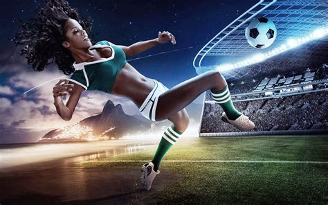football wallpapers best wallpapers
