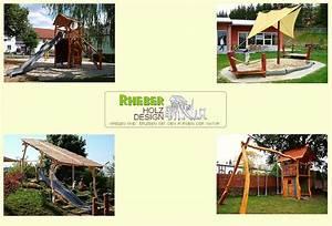 Kinderspielplatz Für Garten : kinderspielplatz gestaltung kinderspielpl tze aus ~ Michelbontemps.com Haus und Dekorationen