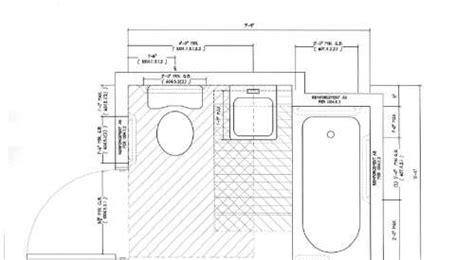 Ada Compliant Bathroom Floor Plan-find Ada Bathroom