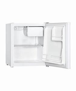 Bar Refrigerator Hrz50 By Haier Appliances