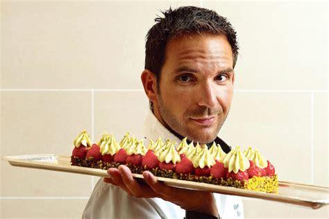 cuisine des chefs livres de cuisine de grands chefs le top 10