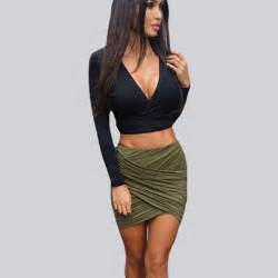 bodycon dress aliexpress buy vintage women skirts 2016 pencil