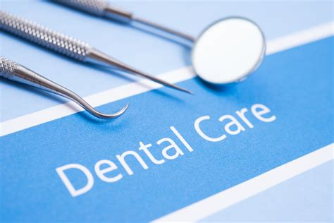 whats  difference  dental insurance  dental