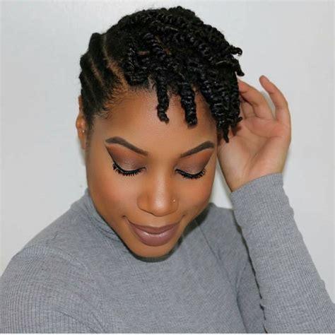 Protective Hairstyles by Protective Hairstyles For Twa Hair Hair