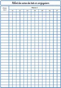 cahier de cuisine à remplir calendrier a remplir calendar template 2016