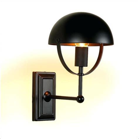 best 25 wall mounted reading lights ideas on pinterest