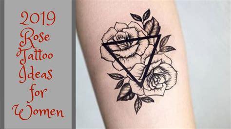 rose tattoos  women  tattoo ideas  youtube