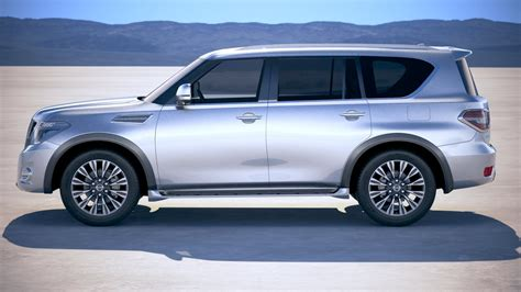 We did not find results for: Nissan Patrol Y62 2019