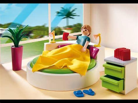 achat playmobil n 1 chambre des parents 5583